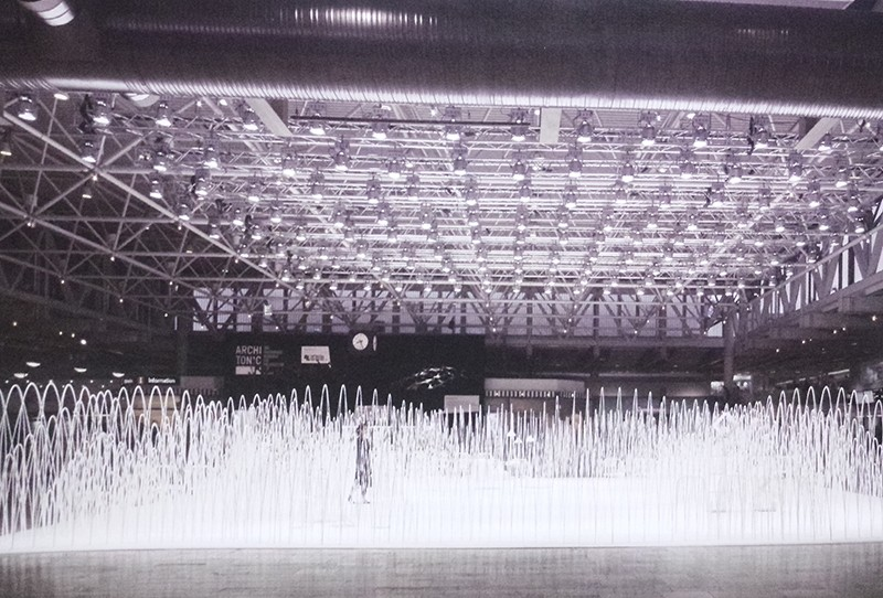 家具展展台设计搭建-波镨展览5
